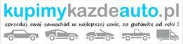 Skup aut / Złomowanie - najlepsze ceny, gotówka od ręki, transport
