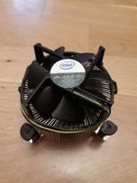 Intel D60188_001