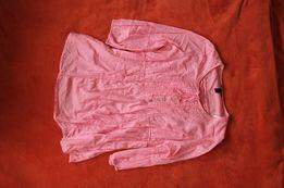Bluzka ciążowa xl xxl 42/44