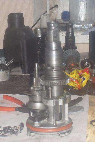 Ремонт электроинструмента всех ведущих производлителей, мастерская Чернигов - изображение 8