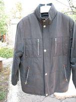 Куртка мужская зимняя 54 Vizani