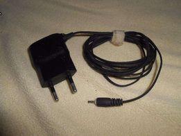 Зарядное устройство nokia тонкая