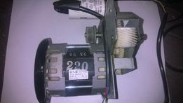 Мотор FG2-2997-00P (993507K) 220V Сanon NP1550