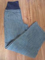Nowa odzież ciążowa s,m,xl-pakiet 36-38-40