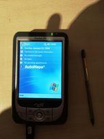 Palmtop Mio 180.