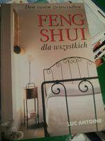 Feng shui dla wszystkich. Książka poradnik