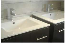 I am looking for tiling / plumbing jobs