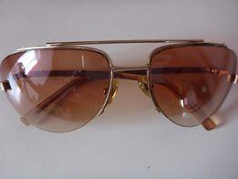 очки /окуляри