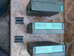 Siemens 6es7 simatic zestaw