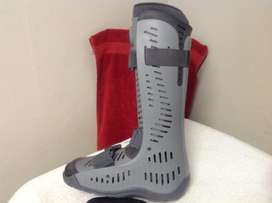 Moonboot Size 10 to 13