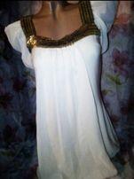 Платье , плаття , сарафан