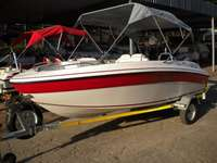 Odyssey 1450 Utility Boat with Yamaha 70HP Motor for sale  South Africa