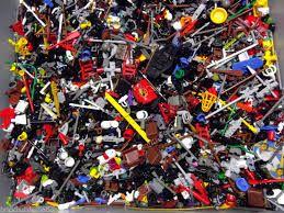 Помогу собрать конструктор лего lego