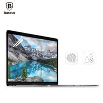 защитная пленка для дисплея MacBook Pro 13-15 '' 2016 (Clear)