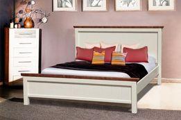 Кровати со склада-магазина Броваров