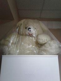 Мишка, медведь, мягкие игрушки