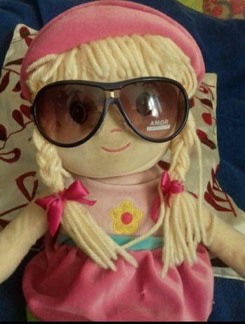 Женские очки Херсон - изображение 7