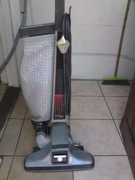 Kirkby vacuum cleaner for sale