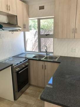 1 Bedroom cottage to rent by owner