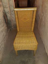 Fotel krzeslo