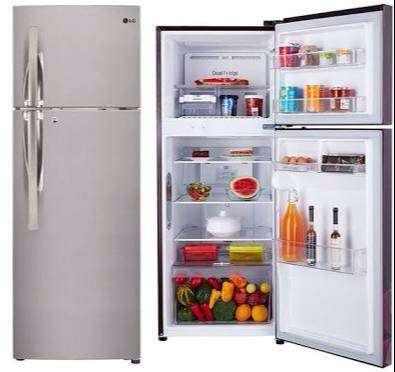 REFRIGERATION & AIRCONDITIONING SERVICES 0