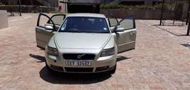 2006 Volvo S40 for Sale