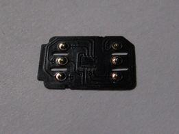 R-sim\GEVEY Aio6\gevey\rsim\unlock iphone\последний чип\R-Sim