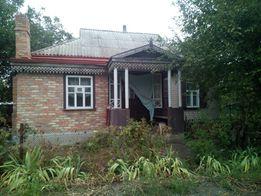 Продам дом с.Подольское
