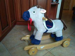 Лошадка-каталка Jolly Ride