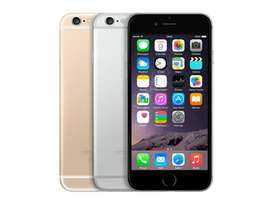 Looking for an iphone 6 and up