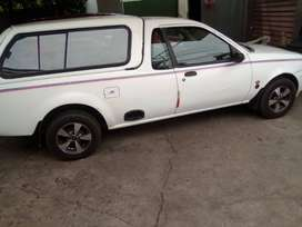 Ford bantam for sale