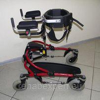 Ходунки для науки хождения детей с ДЦП R82 Mustang Special Needs Gait