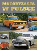 wyp Motoryzacja w Polsce Autor: Opracowanie Zbiorowe Wy