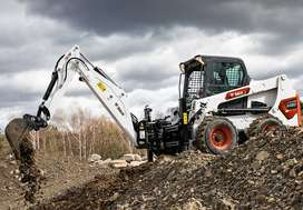 APPROVED BOBCAT TRAINING COURSE