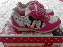 Adidaski Myszka Minnie