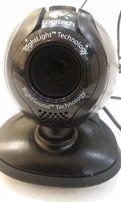 WEB-камера Logitech QuickCam Communicate STX