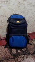 Продам туристический рюкзак