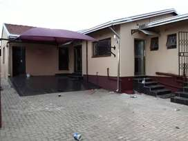 Studio Apartment to Let Near Tembisa Hospital