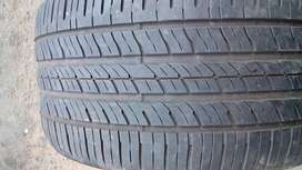 315/35/20 Nixon Tyre for sell