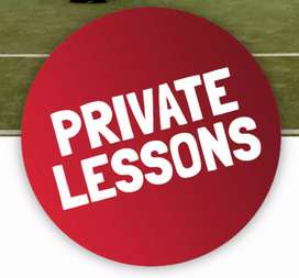 SMART ONLINE PRIVATE TUTORIAL AND MENTORING SESSION