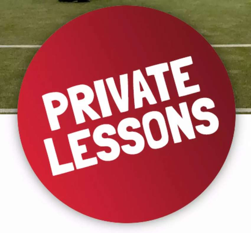 SMART PRIVATE TUTORIAL AND MENTORING SESSION 0