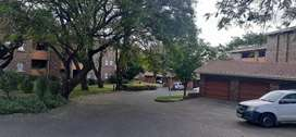 Spacious 3 bedrooms, 2 bathroom for sale in Sunninghill