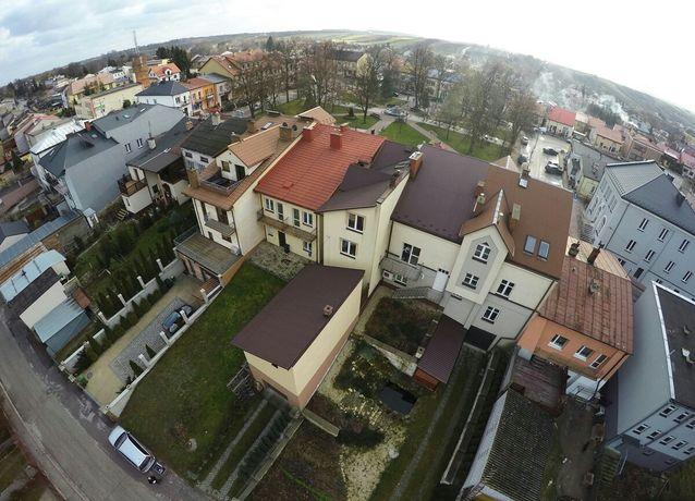 Kamienica 1/2 w ścisłym centrum miasta Stopnica - image 8