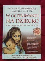 Książka dla przyszłych rodziców - sprzedam.