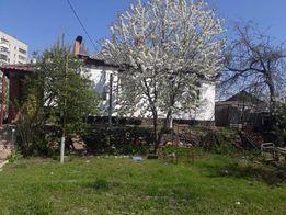 Продам дом в нагорной части города ул. Щорса (Европейская)