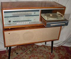 Продам радиола Эстония - 4