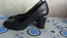 Туфли новые, 40 размер