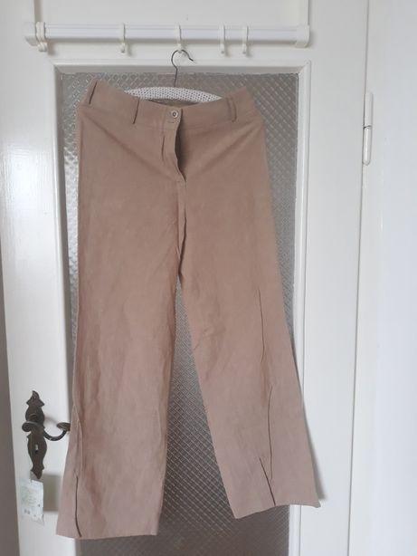 Spodnie przewiewne Olesno - image 1