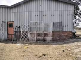 Safety Gates For House