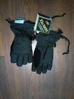 Перчатки Burton GORE-TEX